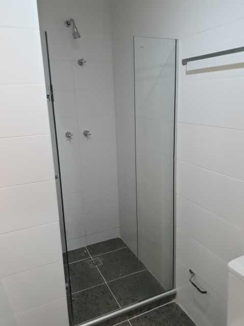 20180206_111720 - Apartamento 2 quartos à venda Barra da Tijuca, Rio de Janeiro - R$ 1.042.000 - SVAP20158 - 11