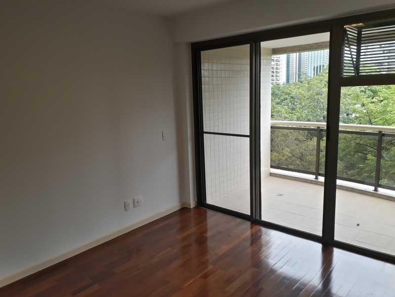 20180206_111750 - Apartamento 2 quartos à venda Barra da Tijuca, Rio de Janeiro - R$ 1.042.000 - SVAP20158 - 12