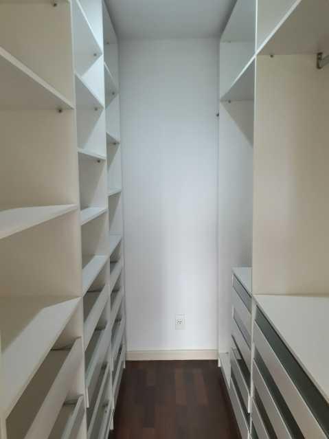 20180206_111826 - Apartamento 2 quartos à venda Barra da Tijuca, Rio de Janeiro - R$ 1.042.000 - SVAP20158 - 14
