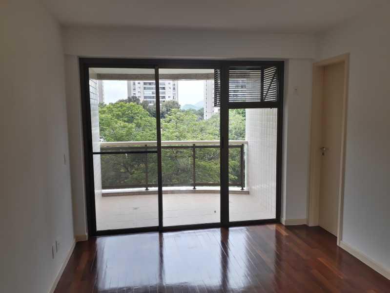 20180206_111839 - Apartamento 2 quartos à venda Barra da Tijuca, Rio de Janeiro - R$ 1.042.000 - SVAP20158 - 15