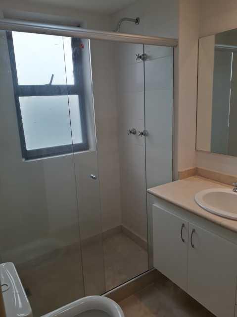 20180206_111912 - Apartamento 2 quartos à venda Barra da Tijuca, Rio de Janeiro - R$ 1.042.000 - SVAP20158 - 17