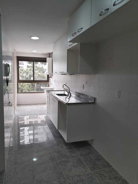 20180206_111948 - Apartamento 2 quartos à venda Barra da Tijuca, Rio de Janeiro - R$ 1.042.000 - SVAP20158 - 18