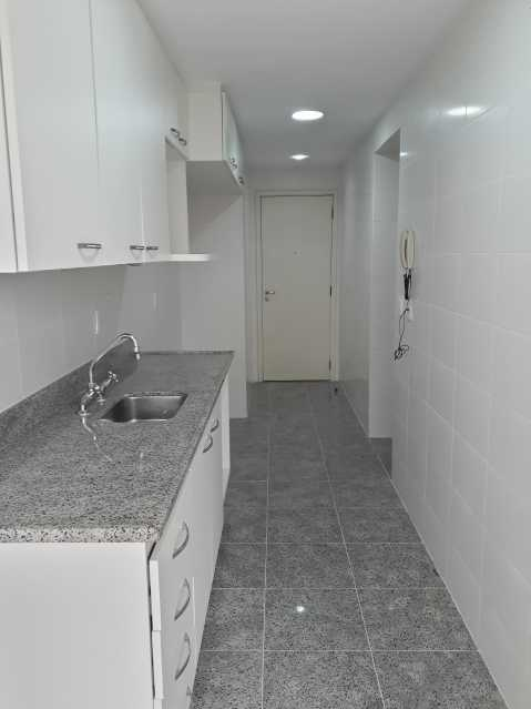 20180206_112001 - Apartamento 2 quartos à venda Barra da Tijuca, Rio de Janeiro - R$ 1.042.000 - SVAP20158 - 19
