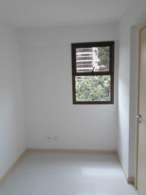 20180206_112026 - Apartamento 2 quartos à venda Barra da Tijuca, Rio de Janeiro - R$ 1.042.000 - SVAP20158 - 21