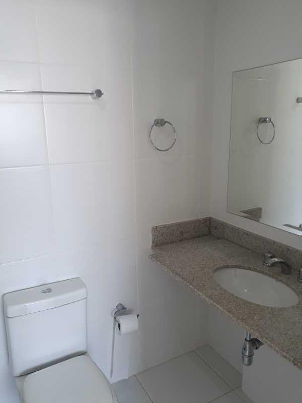 5 - Apartamento 2 quartos à venda Barra da Tijuca, Rio de Janeiro - R$ 519.900 - SVAP20159 - 6