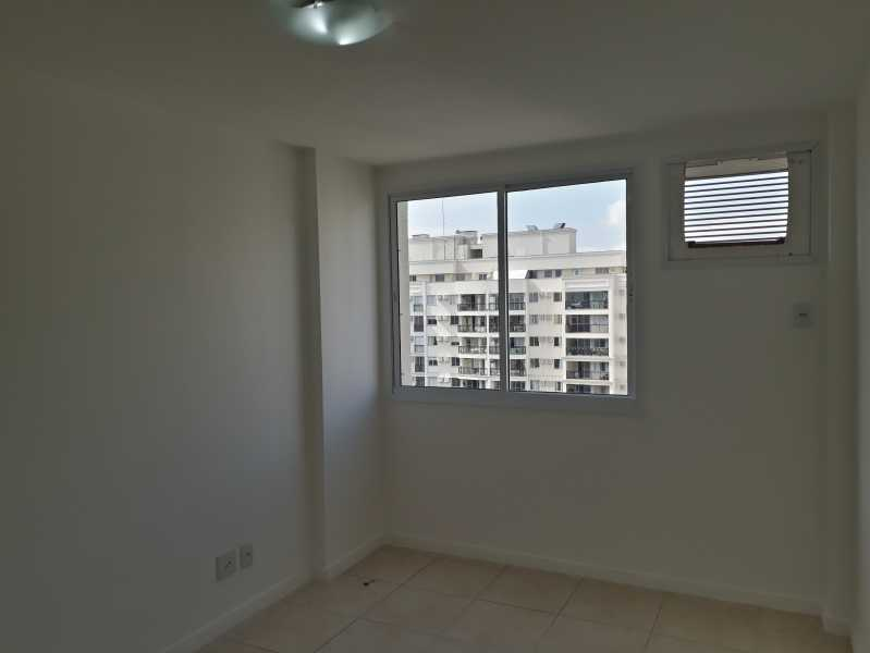 6 - Apartamento 2 quartos à venda Barra da Tijuca, Rio de Janeiro - R$ 519.900 - SVAP20159 - 7