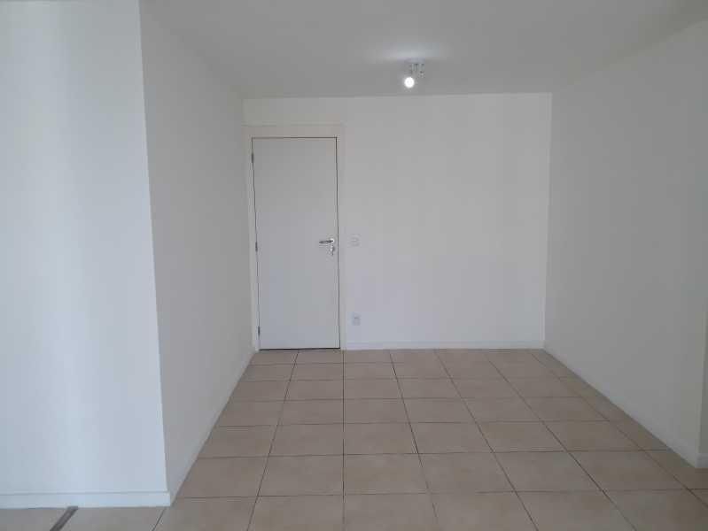 8 - Apartamento 2 quartos à venda Barra da Tijuca, Rio de Janeiro - R$ 519.900 - SVAP20159 - 9