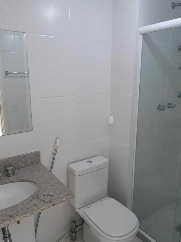 9 - Apartamento 2 quartos à venda Barra da Tijuca, Rio de Janeiro - R$ 519.900 - SVAP20159 - 10