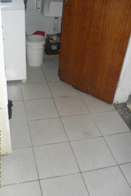 12 - Casa em Condominio Curicica,Rio de Janeiro,RJ À Venda,2 Quartos,70m² - SVCN20026 - 10