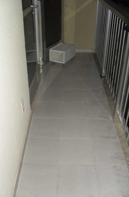 4 - Casa em Condominio Curicica,Rio de Janeiro,RJ À Venda,2 Quartos,70m² - SVCN20026 - 15