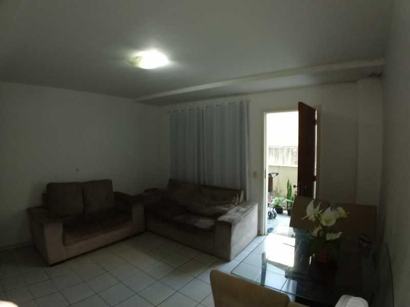 2 - Casa em Condominio Curicica,Rio de Janeiro,RJ À Venda,2 Quartos,70m² - SVCN20026 - 3