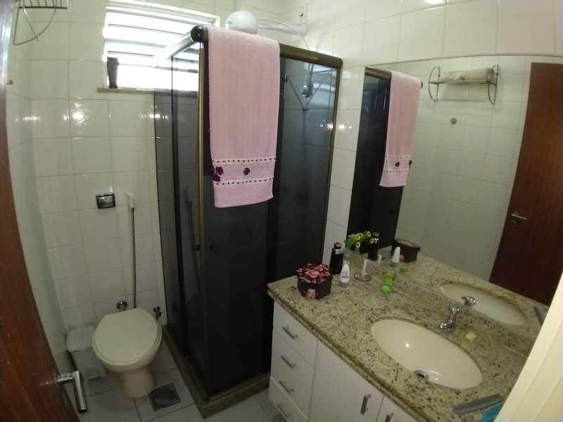 16 - Casa em Condominio Curicica,Rio de Janeiro,RJ À Venda,2 Quartos,70m² - SVCN20026 - 14