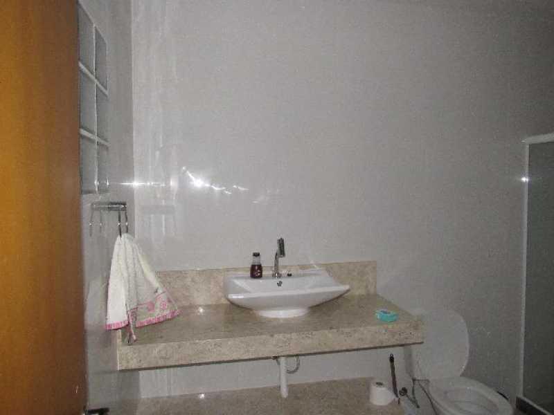 6 - Casa em Condomínio 5 quartos à venda Vargem Pequena, Rio de Janeiro - R$ 650.000 - SVCN50017 - 7
