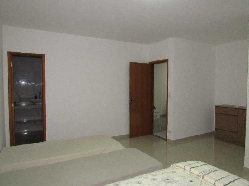 7 - Casa em Condomínio 5 quartos à venda Vargem Pequena, Rio de Janeiro - R$ 650.000 - SVCN50017 - 8