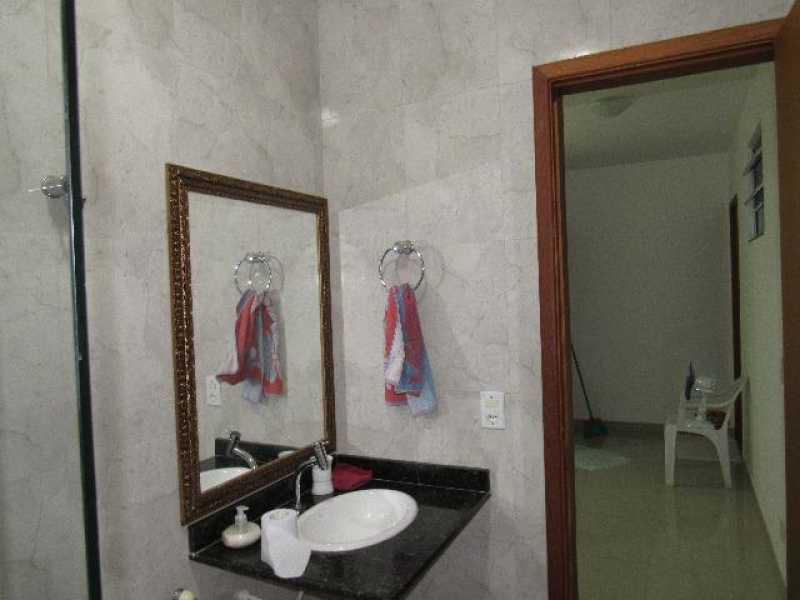 8 - Casa em Condomínio 5 quartos à venda Vargem Pequena, Rio de Janeiro - R$ 650.000 - SVCN50017 - 9