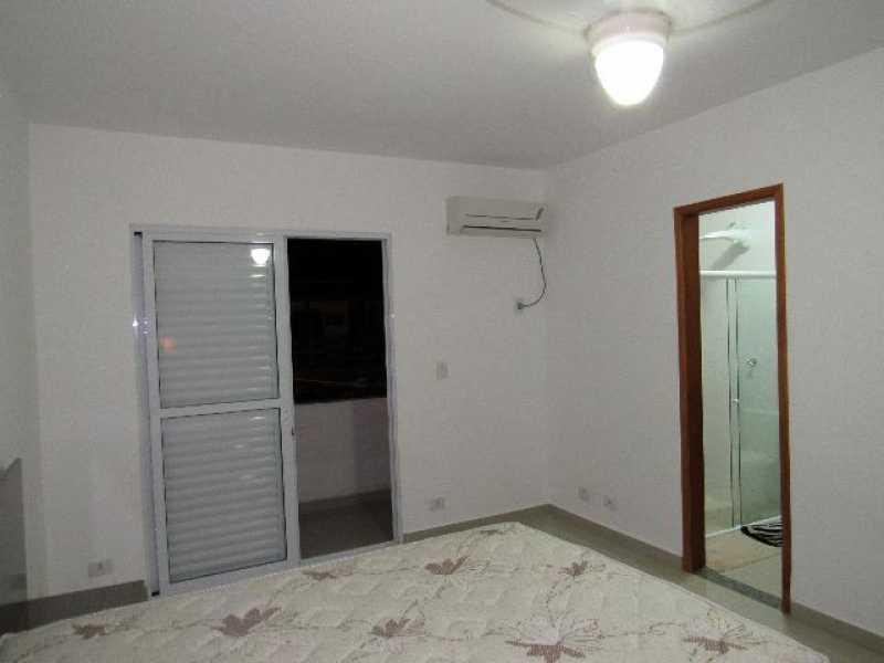 9 - Casa em Condomínio 5 quartos à venda Vargem Pequena, Rio de Janeiro - R$ 650.000 - SVCN50017 - 10