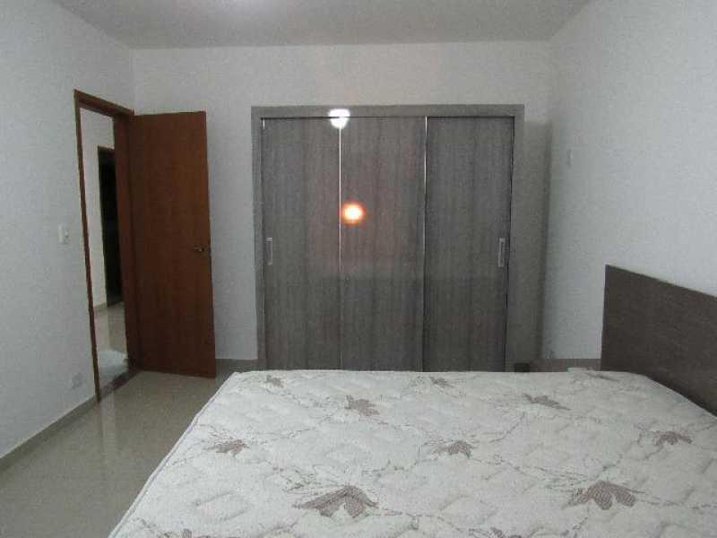 11 - Casa em Condomínio 5 quartos à venda Vargem Pequena, Rio de Janeiro - R$ 650.000 - SVCN50017 - 12