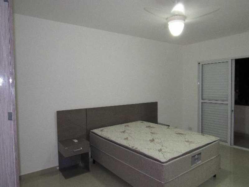 13 - Casa em Condomínio 5 quartos à venda Vargem Pequena, Rio de Janeiro - R$ 650.000 - SVCN50017 - 13