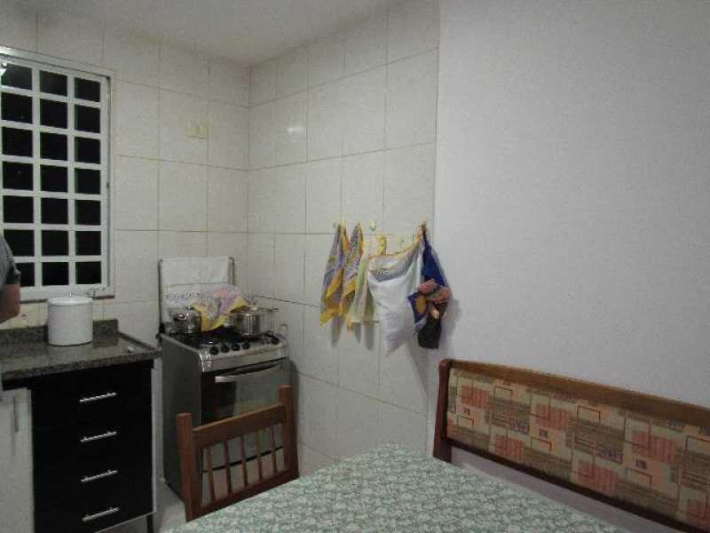 14 - Casa em Condomínio 5 quartos à venda Vargem Pequena, Rio de Janeiro - R$ 650.000 - SVCN50017 - 14