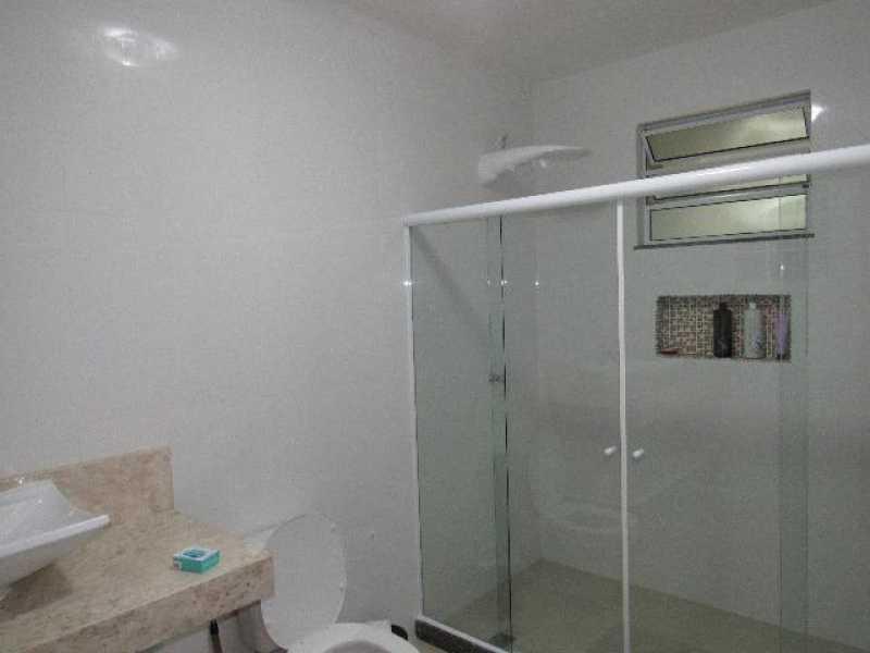 15 - Casa em Condomínio 5 quartos à venda Vargem Pequena, Rio de Janeiro - R$ 650.000 - SVCN50017 - 15