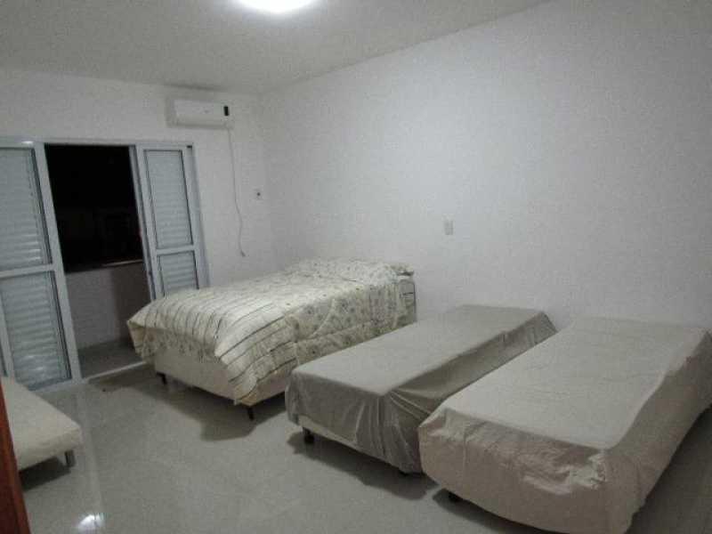 17 - Casa em Condomínio 5 quartos à venda Vargem Pequena, Rio de Janeiro - R$ 650.000 - SVCN50017 - 17