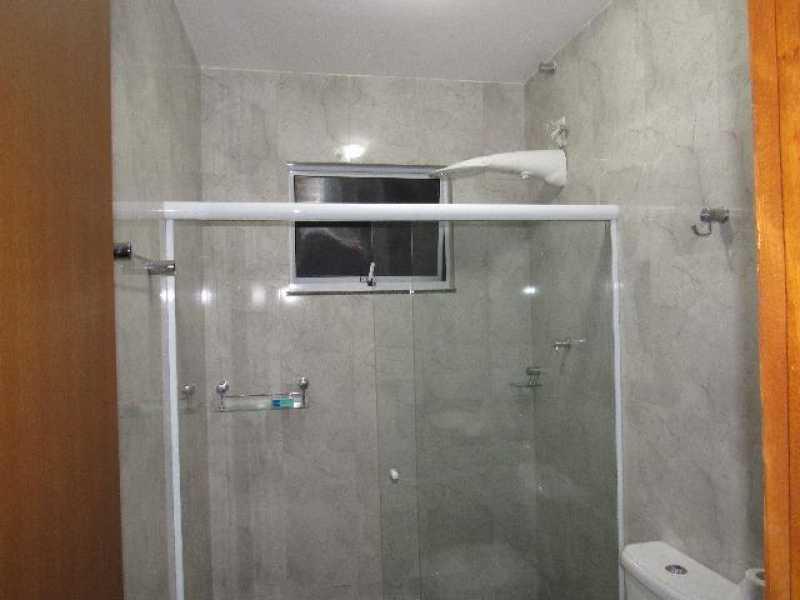 19 - Casa em Condomínio 5 quartos à venda Vargem Pequena, Rio de Janeiro - R$ 650.000 - SVCN50017 - 19
