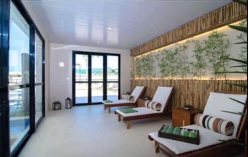 IMG_1211 - Apartamento 2 quartos à venda Del Castilho, Rio de Janeiro - R$ 259.900 - SVAP20163 - 8