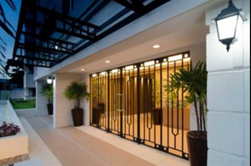 IMG_1214 - Apartamento 2 quartos à venda Del Castilho, Rio de Janeiro - R$ 259.900 - SVAP20163 - 11
