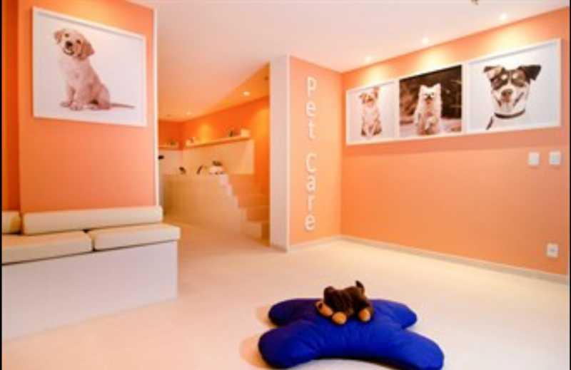 IMG_1220 - Apartamento 2 quartos à venda Del Castilho, Rio de Janeiro - R$ 259.900 - SVAP20163 - 16