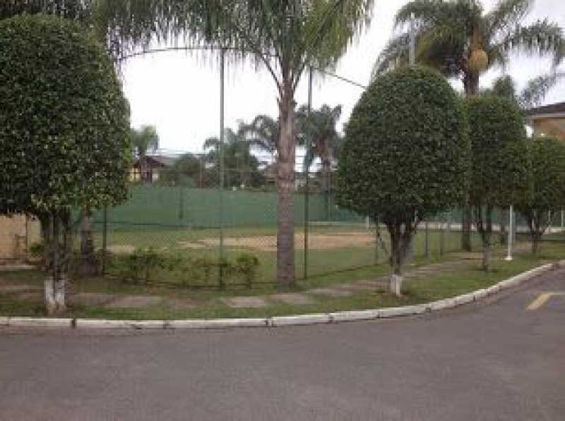 3 - Apartamento 2 quartos à venda Vargem Pequena, Rio de Janeiro - R$ 249.900 - SVAP20164 - 4