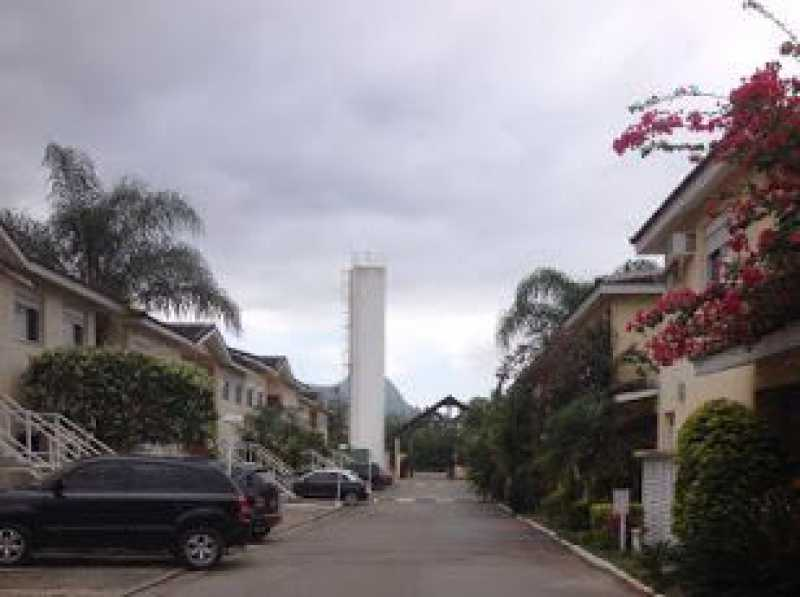 4 - Apartamento 2 quartos à venda Vargem Pequena, Rio de Janeiro - R$ 249.900 - SVAP20164 - 5