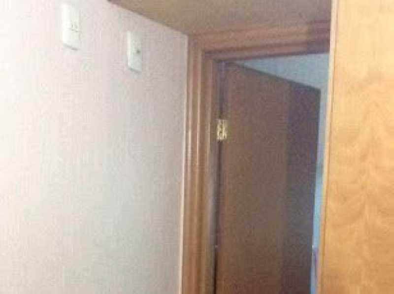 6 - Apartamento 2 quartos à venda Vargem Pequena, Rio de Janeiro - R$ 249.900 - SVAP20164 - 7