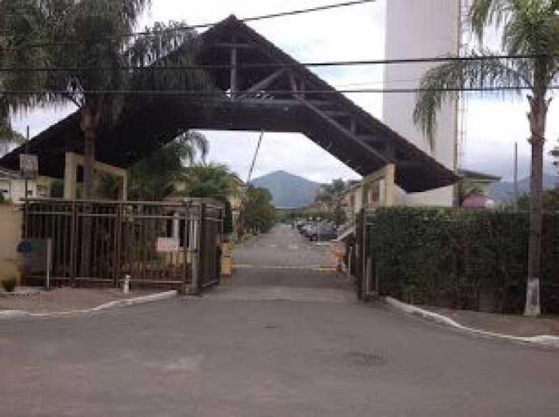 7 - Apartamento 2 quartos à venda Vargem Pequena, Rio de Janeiro - R$ 249.900 - SVAP20164 - 8