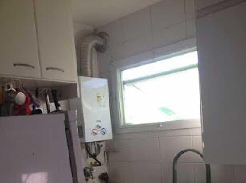 8 - Apartamento 2 quartos à venda Vargem Pequena, Rio de Janeiro - R$ 249.900 - SVAP20164 - 9