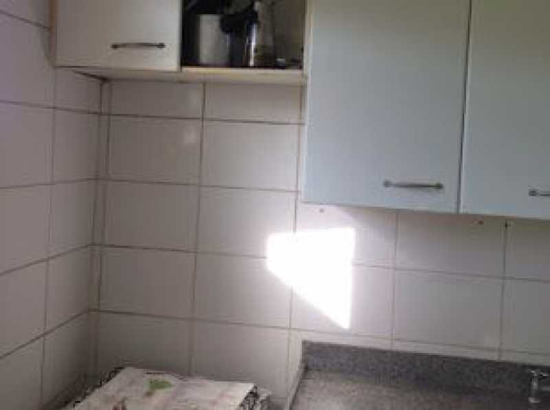 10 - Apartamento 2 quartos à venda Vargem Pequena, Rio de Janeiro - R$ 249.900 - SVAP20164 - 11