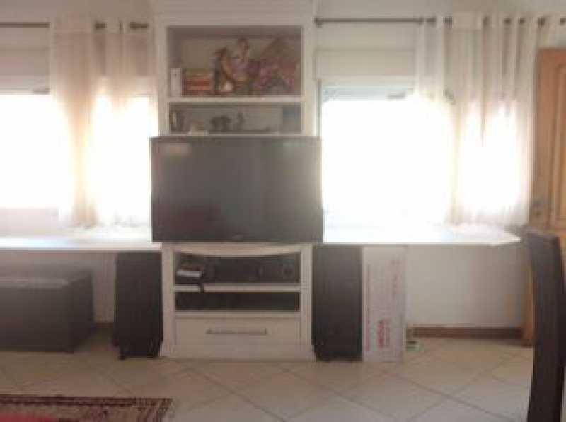 11 - Apartamento 2 quartos à venda Vargem Pequena, Rio de Janeiro - R$ 249.900 - SVAP20164 - 12