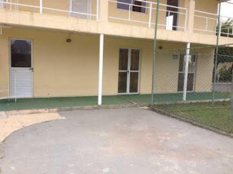 12 2 - Apartamento 2 quartos à venda Vargem Pequena, Rio de Janeiro - R$ 249.900 - SVAP20164 - 13