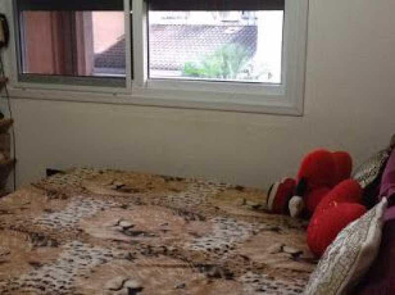 12 - Apartamento 2 quartos à venda Vargem Pequena, Rio de Janeiro - R$ 249.900 - SVAP20164 - 14