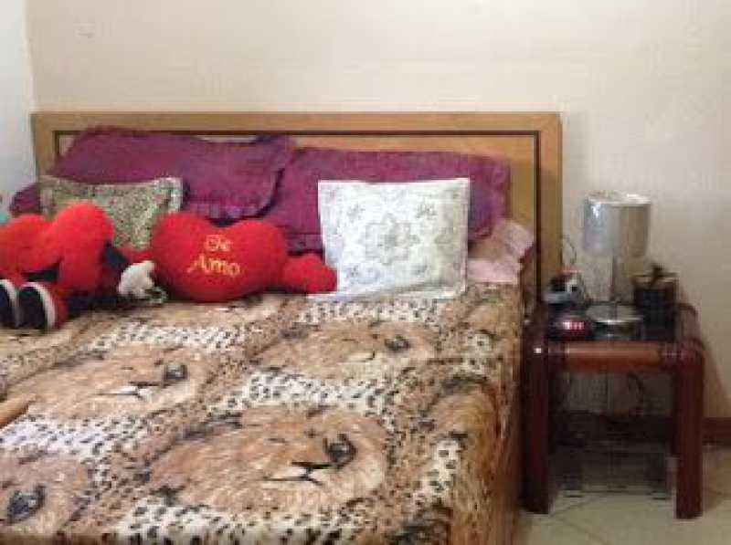 13 - Apartamento 2 quartos à venda Vargem Pequena, Rio de Janeiro - R$ 249.900 - SVAP20164 - 15