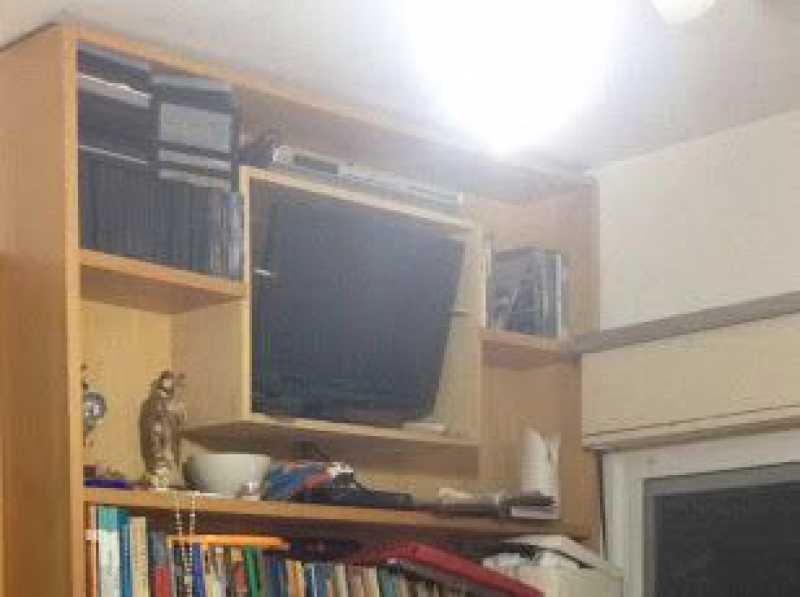 14 - Apartamento 2 quartos à venda Vargem Pequena, Rio de Janeiro - R$ 249.900 - SVAP20164 - 16