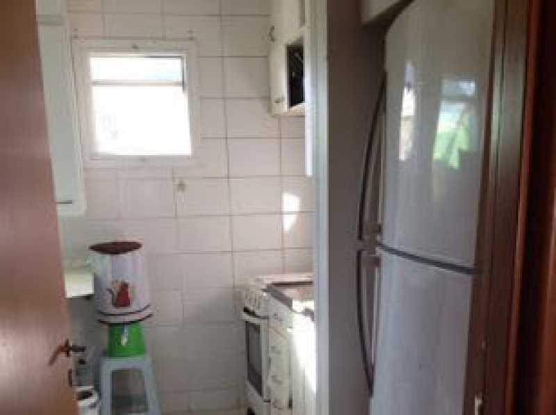 16 - Apartamento 2 quartos à venda Vargem Pequena, Rio de Janeiro - R$ 249.900 - SVAP20164 - 17