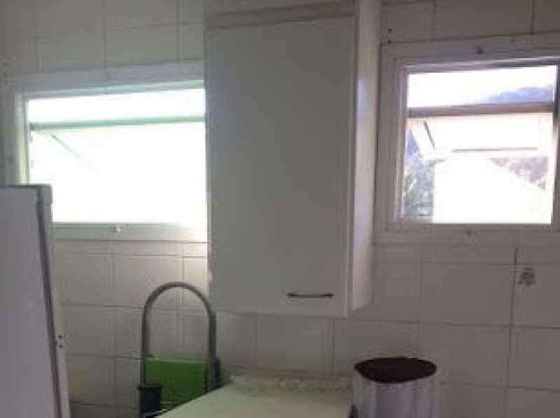 17 - Apartamento 2 quartos à venda Vargem Pequena, Rio de Janeiro - R$ 249.900 - SVAP20164 - 18