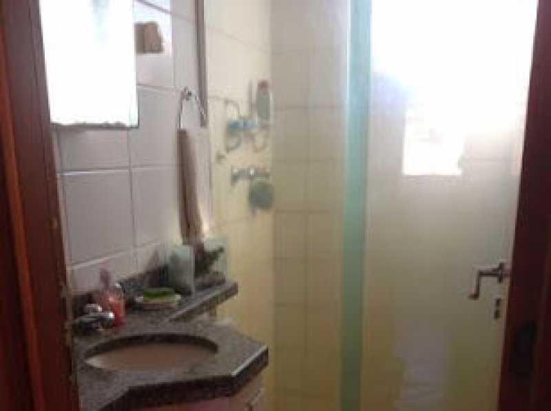 18 - Apartamento 2 quartos à venda Vargem Pequena, Rio de Janeiro - R$ 249.900 - SVAP20164 - 19