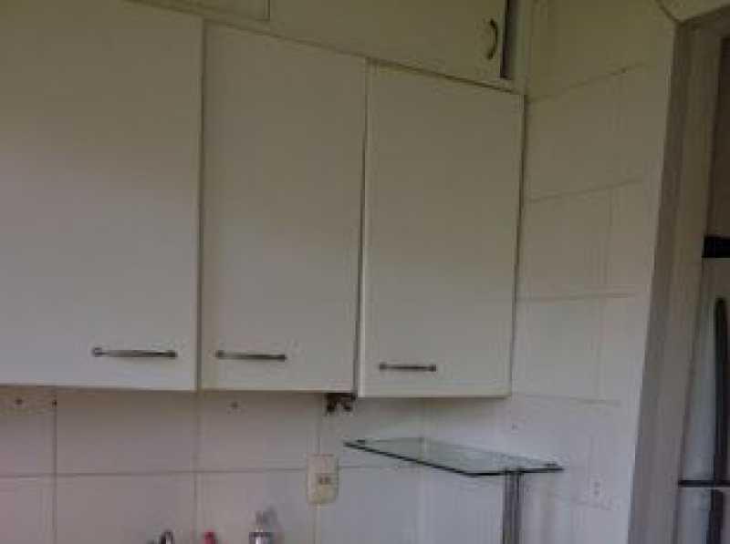 22 - Apartamento 2 quartos à venda Vargem Pequena, Rio de Janeiro - R$ 249.900 - SVAP20164 - 22