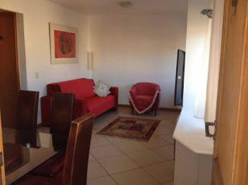 23 - Apartamento 2 quartos à venda Vargem Pequena, Rio de Janeiro - R$ 249.900 - SVAP20164 - 23