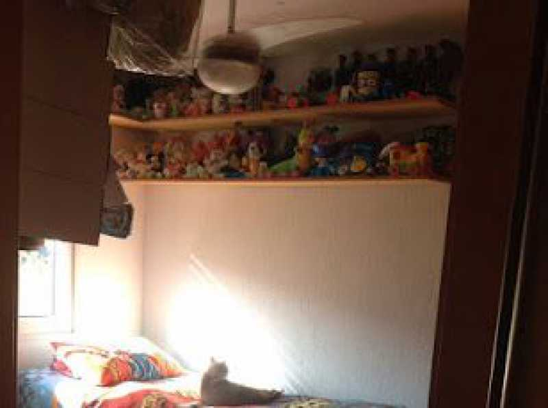 26 - Apartamento 2 quartos à venda Vargem Pequena, Rio de Janeiro - R$ 249.900 - SVAP20164 - 26