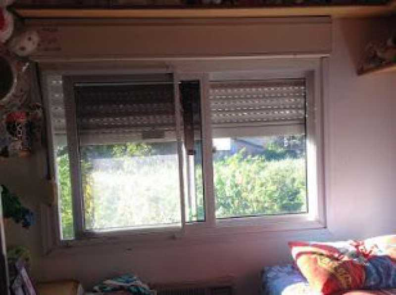 27 - Apartamento 2 quartos à venda Vargem Pequena, Rio de Janeiro - R$ 249.900 - SVAP20164 - 27