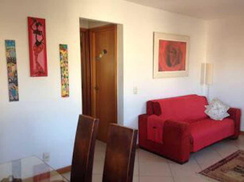 29 - Apartamento 2 quartos à venda Vargem Pequena, Rio de Janeiro - R$ 249.900 - SVAP20164 - 29