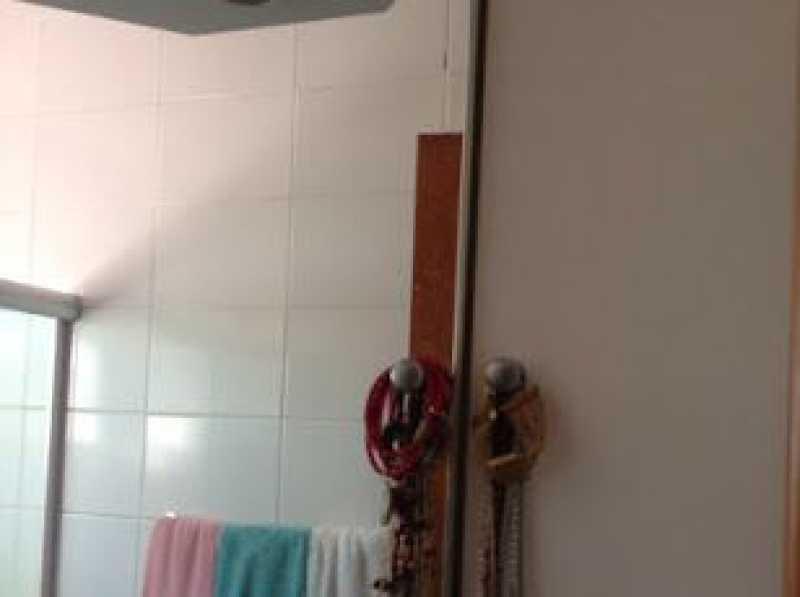32 - Apartamento 2 quartos à venda Vargem Pequena, Rio de Janeiro - R$ 249.900 - SVAP20164 - 30