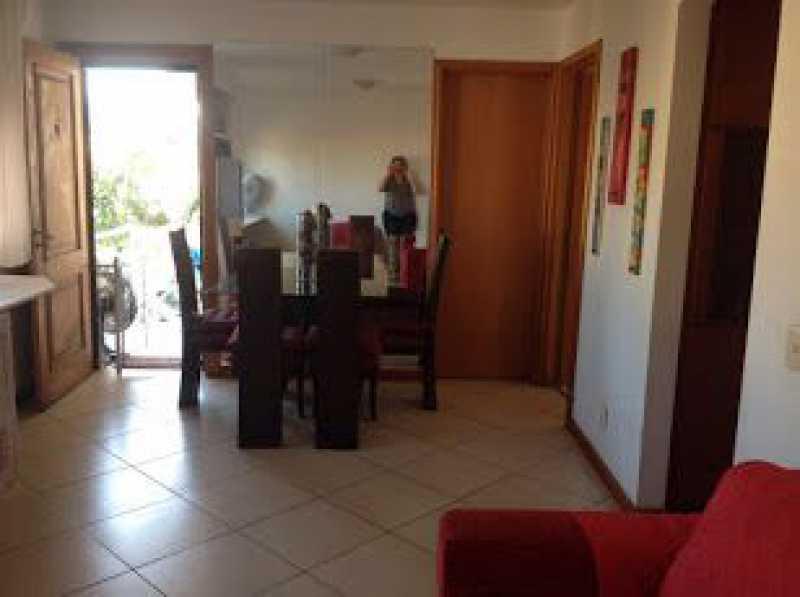 34 - Apartamento 2 quartos à venda Vargem Pequena, Rio de Janeiro - R$ 249.900 - SVAP20164 - 31